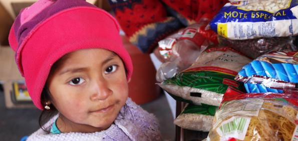 Entornos familiares protectores para los ni os y ni as de mulal aldeas infantiles sos ecuador - Protectores chimeneas para ninos ...